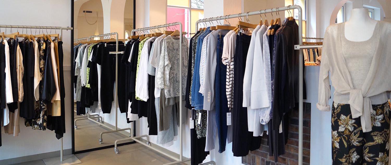 Große Auswahl bei Alice Fashion