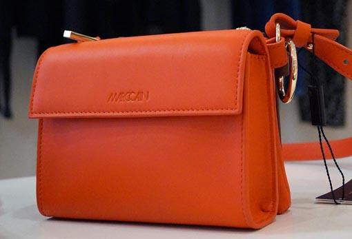Die Handtasche für den besonderen Anlass