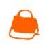 Icon Taschen