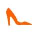 Icon Schuhe